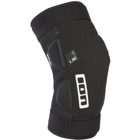 ION K-Pact Knee Protectors black